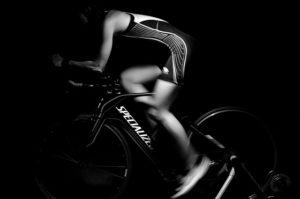 fitness-713658_640