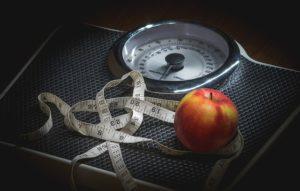 weight-loss-2036967_640
